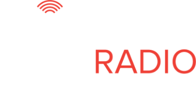 Runn Radio The Radio Station for Runnymede and Surrey